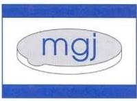 L'entreprise MGJ fait appel au Cabinet Lamy Environnement pour réaliser son Bilan GES (scopes 1 et 2).