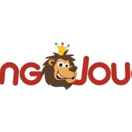 King Jouet fait confiance au Cabinet Lamy Environnement pour réaliser son Bilan GES (scopes 1 et 2).